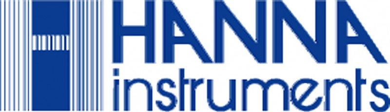 Hanna Replacement Probe for GroChek HI9813-6