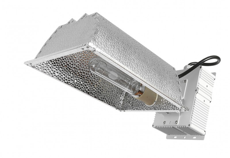 Hydroplanet 120V/240V CMH 315W System Complete Fixture (Not Bulbs Included)