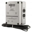 Titan Controls - Spartan Series 4 Light Controller - 240 Volt (7/Cs)