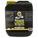 Snoop's Premium Nutrients Heavy Harvest 20 Liter (1/Cs)
