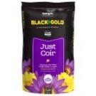 Black Gold Just Coir Loose 2 cu ft (40/Plt)