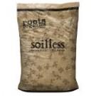 Roots Organics Soilless Coco Mix 1.5 Cu Ft (75/Plt)