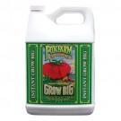FoxFarm Grow Big Gallon (4/Cs)