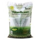 Vermicrop VermiBlend Soil Amendment 1 cu ft (55/Plt)