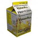Vermicrop VermiAll Purpose Broad Spectrum Fertilizer 4 lb (4/Cs)
