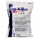 Grow More Soilless (20-10-20) 25 lb