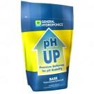 GH pH Up Dry 2.2 lb (12/Cs)