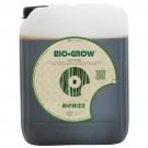 BioBizz Bio-Grow 5 Liter (4/Cs)