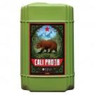 Emerald Harvest Cali Pro Bloom B 6 Gal/22.7 L (1/Cs)