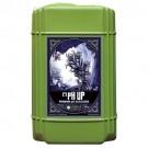Emerald Harvest pH Up 6 Gallon/22.71 Liter (1/Cs)
