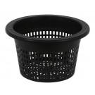 Gro Pro Mesh Pot/Bucket Lid 10 in (50/Cs)