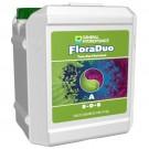 GH Flora Duo A 2.5 Gallon (2/Cs)