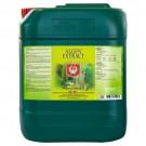 House and Garden Algen Extract 5 Liter (4/Cs)