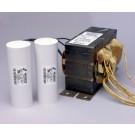 Ballast Kit, Metal Halide, 1000W, Multi-Volt