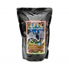 Guano Bloom Crazy 0-5-0, 5 lbs