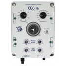 CGC-1e Complete Greenhouse Controller (w/ppm option)