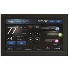 Aprilaire Color Touchscreen Wi-Fi Automation IAQ Thermostat