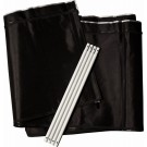 2' Extension Kit for 4' x 4' Gorilla Grow Tent