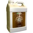 General Organics BioRoot, 2.5 gal