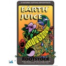Hydro-Organics Rootstock Concentrated Solution, 1 gal
