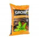 GROW!T Coco Coir, Loose, 1.5 cu ft