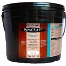 Nutrilife PyroClay, 7.5 kg pail