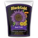 Black Gold Just Coir, 2 cu ft