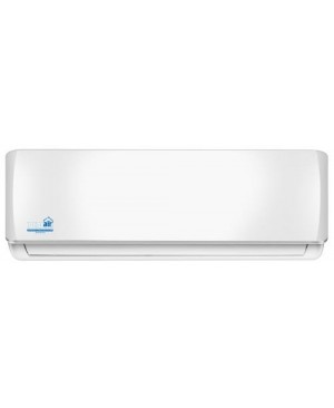 Ideal-Air Pro-Dual 24,000 BTU Multi-Zone Wall Mount Heating & Cooling Indoor Head