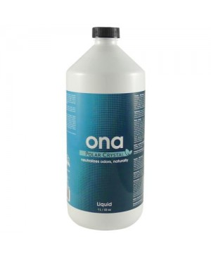 Ona Liquid Polar Crystal Quart (9/Cs)