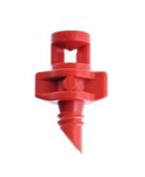 EZ-Clone 360 Sprayer Red (100/Bag)