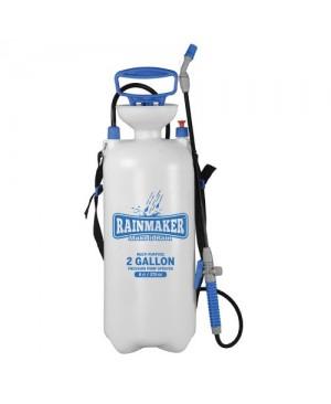 Rainmaker 2 Gallon (8 Liter) Pump Sprayer