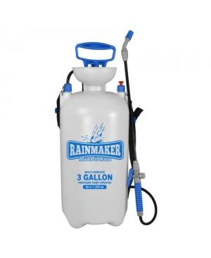 Rainmaker 3 Gallon (11 Liter) Pump Sprayer