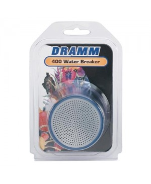 Dramm 400PL Water Breaker Nozzle 11.1 GPM