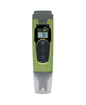 Oakton Waterproof EcoTestr pH 1