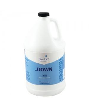 Bluelab pH Down 1 Gallon