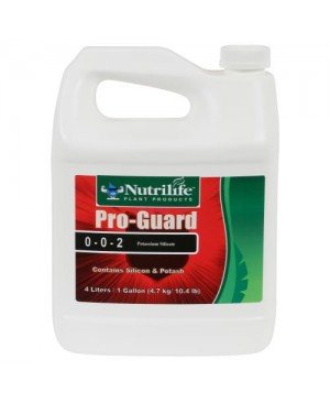 Nutrilife Pro-Guard 4 Liter (4/Cs)