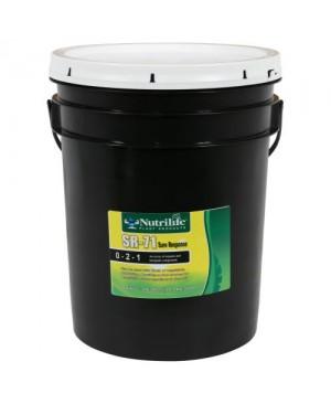 Nutrilife SR-71 20 Liter (1/Cs)