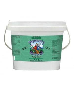 Neptune's Harvest Kelp Meal 12 lb Pail (4/Cs)