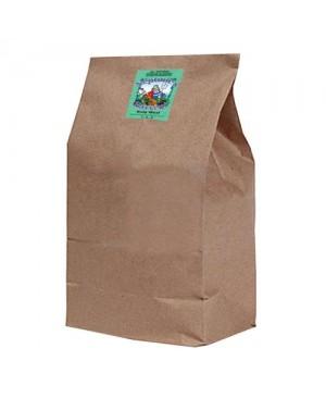 Neptune's Harvest Kelp Meal 50 lb Bag