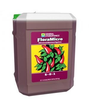 GH Flora Micro 6 Gallon
