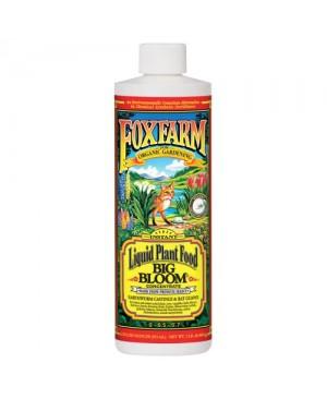FoxFarm Big Bloom Pint (12/Cs)