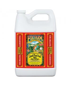 FoxFarm Big Bloom Gallon (4/Cs)