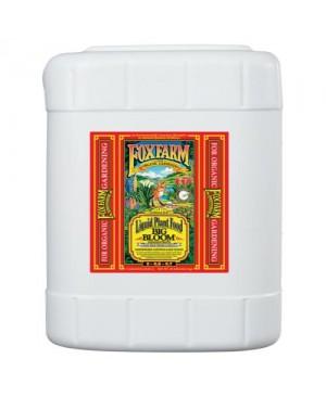 FoxFarm Big Bloom 5 Gallon