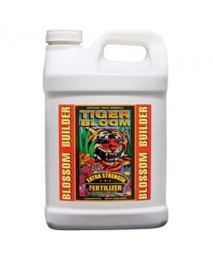 FoxFarm Tiger Bloom 2.5 Gallon (2/Cs)