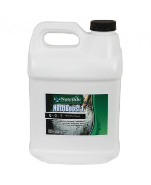 Nutri Boost 1 - 10 Liter (2/Cs)