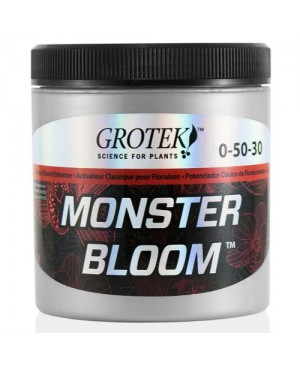 Grotek Monster Bloom 130 gm (12/Cs)