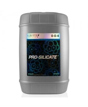 Grotek Pro-Silicate 23 Liter (1/Cs)