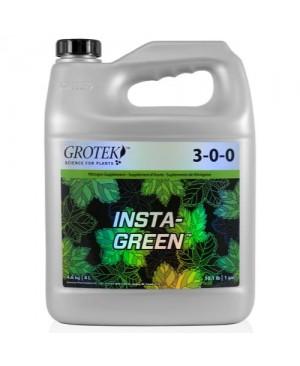 Grotek Insta-Green 4 Liter (4/Cs)
