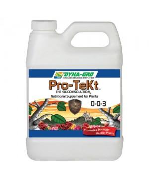 Dyna-Gro Pro-TeKt Quart (12/Cs)