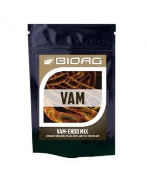 BioAg VAM 100 gm (24/Cs)